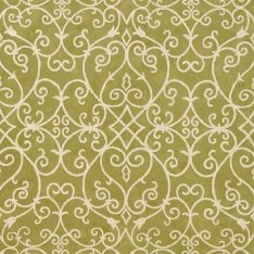 Обои Thibaut Damask Resource 3 T7692