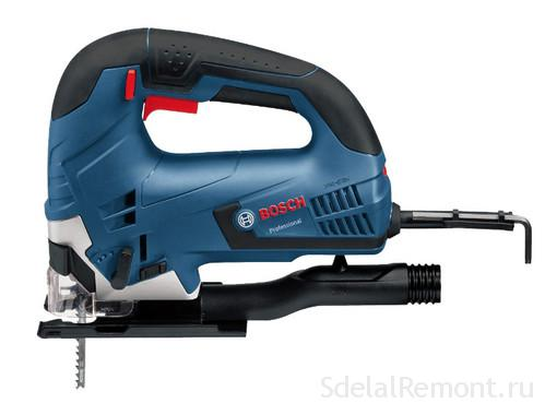 bosch-gst-850-be-professional
