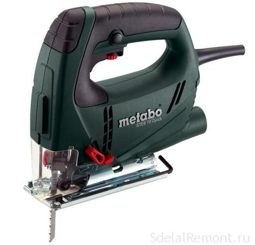 metabo-steb-70-quick