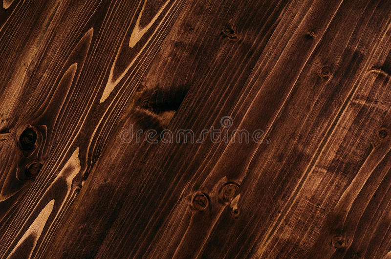 Warm brown vintage wood texture. Top view, wooden board. Warm brown vintage wood texture. Top view, wooden stock photos