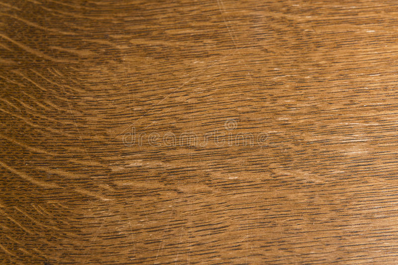 Warm old shiny wood texture High Definition. Warm old shiny wood texture stock images