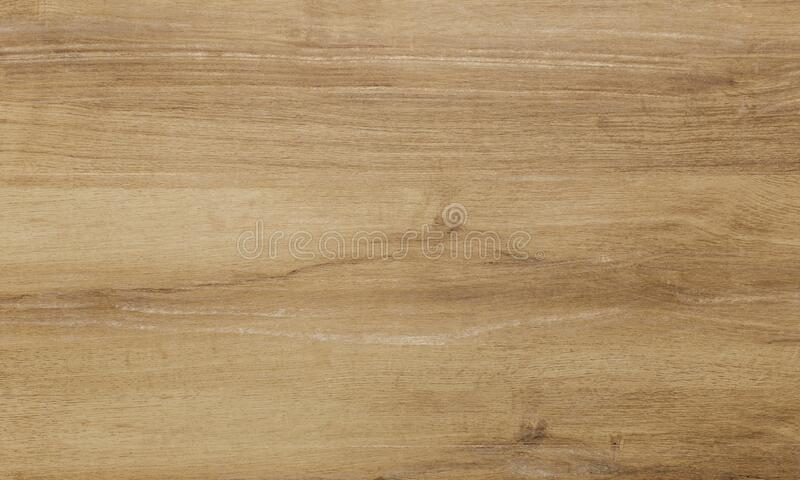 Warm Wooden plank Texture Background. Photo royalty free stock image