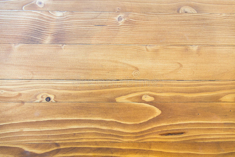 Warm wooden texture. Or background royalty free stock photography
