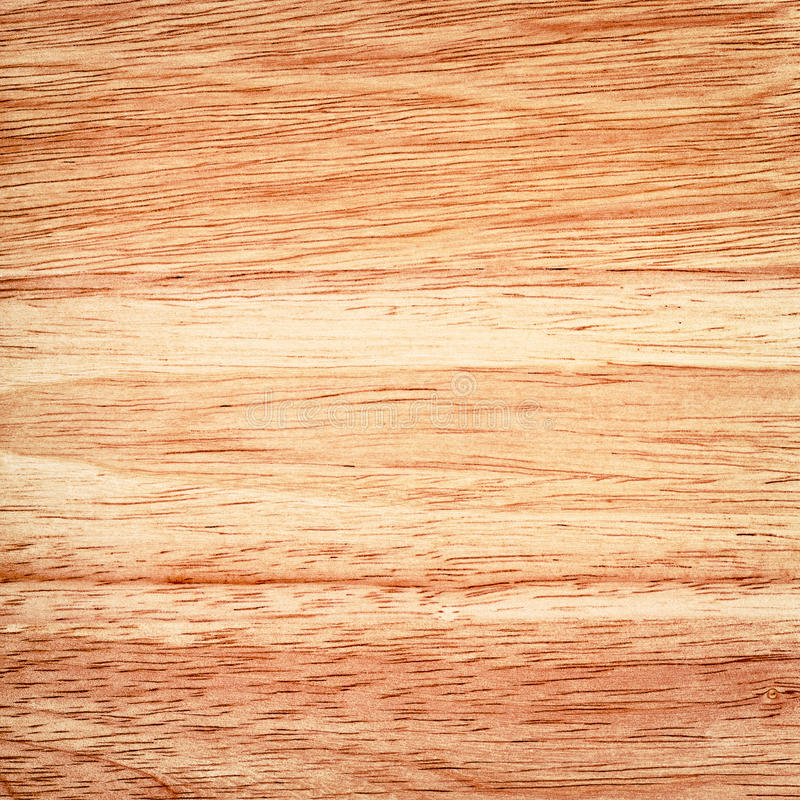 Warm Wooden Texture. Warm brown wooden texture, close up background royalty free stock photography