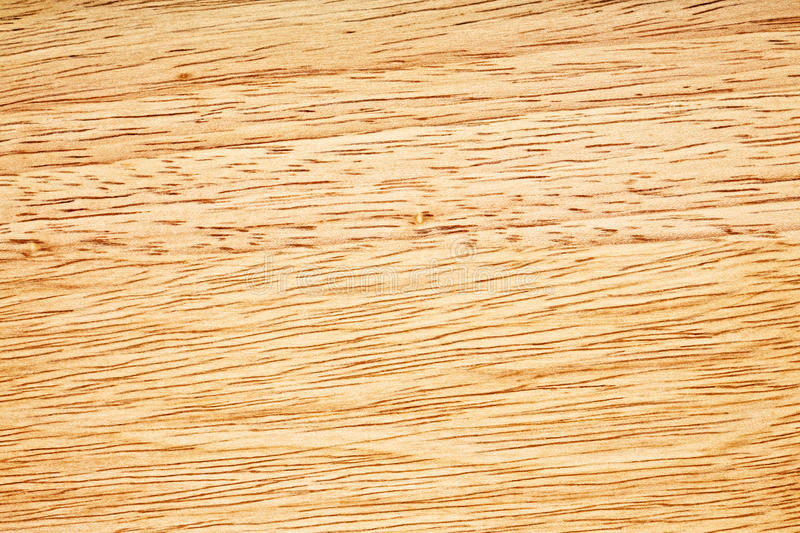 Warm Wooden Texture. Warm brown wooden texture, close up background stock photos