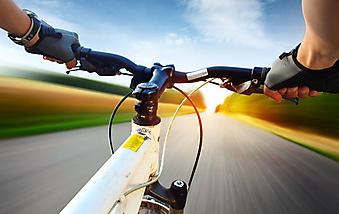 Велосипед (Каталог номер: 20105)