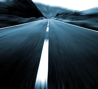 Скорость. (Код изображения: 06016)