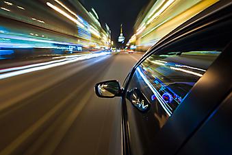Скорость. (Код изображения: 13041)