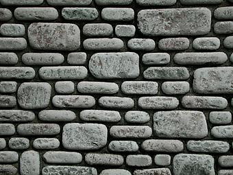 Каменные стены. (Код изображения: 22013)