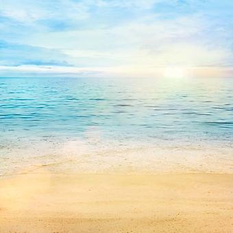 Рассвет над морем (Каталог номер: 05123)