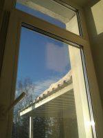 Видео установка пластикового окна – Монтаж пластиковых окон своими руками
